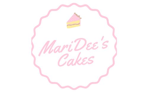 MariDee's Cakes